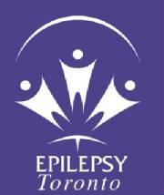 epiltoronto-logo