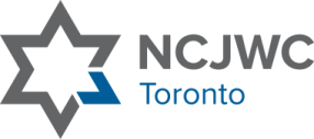 NCJWC-Toronto-Section@2x