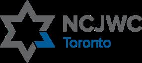 NCJWC-Toronto-Section@2x