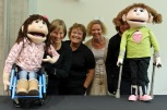 TAP-puppets-SBH-AGM-2012-10