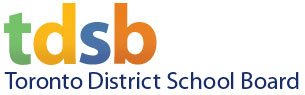 TDSB_LogoWithText