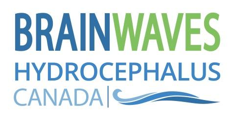 Hydrocephalus Canada Logo Final - Green (1)