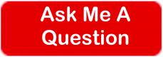 Ask me a question button